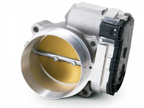 Air/Fuel - Throttle Bodies & Parts