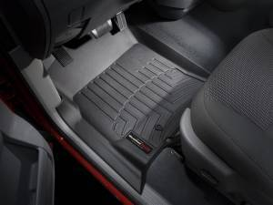 2004.5-2005 GM 6.6L LLY Duramax - Interior Accessories