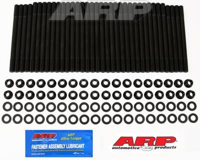 ARP Fasteners  - 7.3L Head Studs