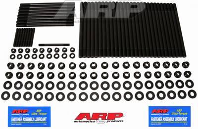 ARP Fasteners  - Ford 6.7L Power Stoke diesel head studs
