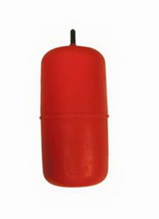 Air Lift - Air Lift AIR LIFT 1000 REPLACEMENT BAG; FOR PN 60724 ; 60224
