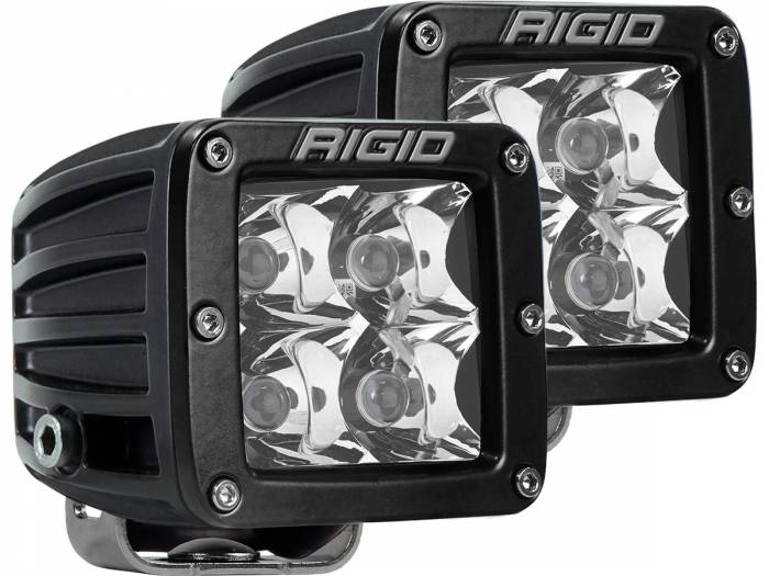 Rigid Industries - Rigid Industries  202213