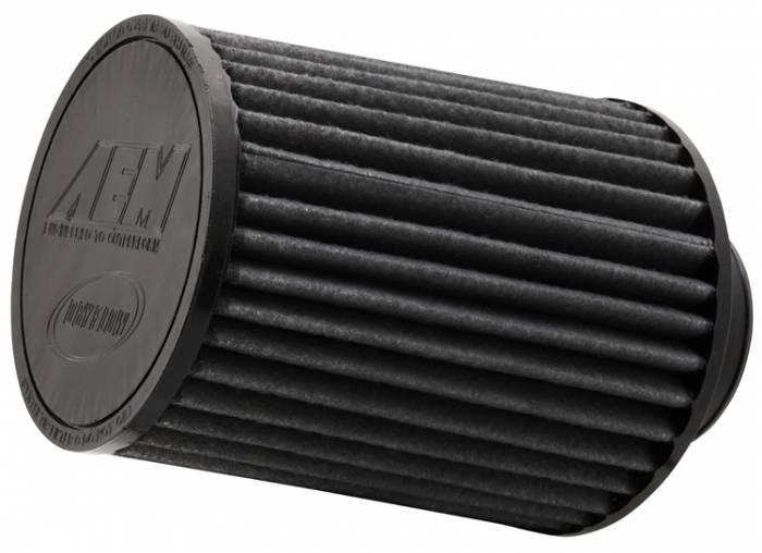 AEM Induction - AEM Induction AEM DryFlow Air Filter 21-2027BF