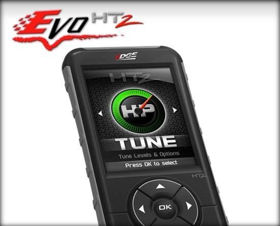 Edge Products - Dodge/RAM EvoHT2 - 36040