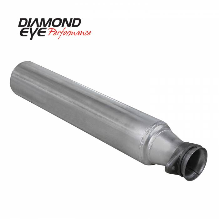 Diamond Eye Performance - Diamond Eye Performance 1994-1997.5 FORD 7.3L POWERSTROKE F250/F350 (ALL CAB AND BED LENGTHS)-PERFORMANC 124007