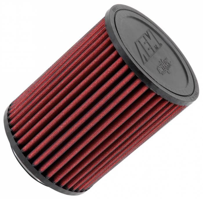 AEM Induction - AEM Induction AEM DryFlow Air Filter 21-2036DK