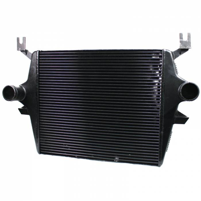BD Diesel - BD Diesel Xtruded Charge Air Cooler (Intercooler) - Ford 1999-2003 7.3L 1042700