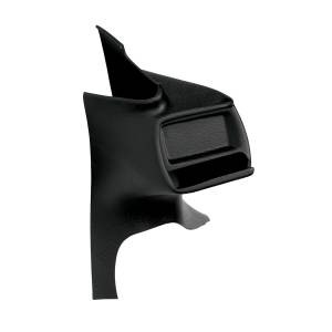 AutoMeter - AutoMeter Tuner Mount; A-Pillar Pod; Edge Attitude; Ford Super Duty 03-07 13001