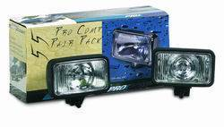 1994-1997 Ford 7.3L Powerstroke - Lighting - Offroad Lights
