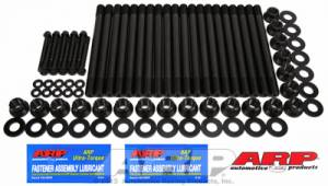 2008-2010 Ford 6.4L Powerstroke - Engine Parts - ARP Fasteners  - Ford 6.4L Head Studs