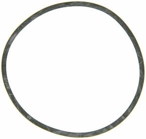 Ford Power Stroke - 1999-2003 Ford 7.3L Powerstroke - MAHLE Original - MAHLE Original Engine Coolant Thermostat Housing O-Ring C32036