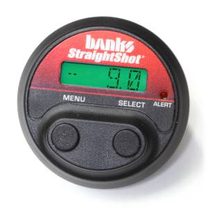 Banks Power - Banks Power Straight-Shot-Water-Methanol Injection System 45150 - Image 2