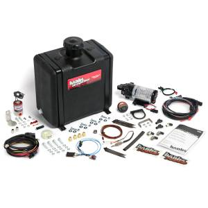 2007.5-2017 Dodge 6.7L 24V Cummins - Water/Methanol Injection - Banks Power - Banks Power Double-Shot Water-Methanol Injection System 45176