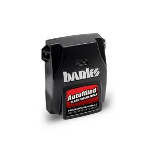 Banks Power AutoMind Flash, Programming Module 61212