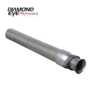 Engine & Performance - Exhaust Parts - Diamond Eye Performance - Diamond Eye Performance 1994-1997.5 FORD 7.3L POWERSTROKE F250/F350 (ALL CAB AND BED LENGTHS)-PERFORMANC 124005