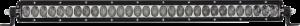 "Lighting - Offroad Lights - Rigid Industries - Rigid Industries SR2 20"" DRIVING E-MARK"