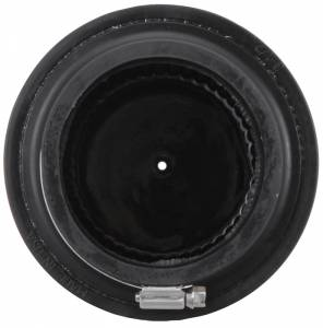 AEM Induction - AEM Induction AEM DryFlow Air Filter 21-2037D-HK - Image 2