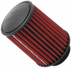 Engine & Performance - Air Intakes - AEM Induction - AEM Induction AEM DryFlow Air Filter 21-2047DK