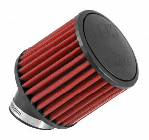 Engine & Performance - Air Intakes - AEM Induction - AEM Induction AEM DryFlow Air Filter 21-2025DK