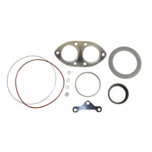 Engine & Performance - Performance Bundles - BD Diesel - BD Diesel INSTALL KIT, HP/LP Turbo - Ford 2008-2010 6.4L PowerStroke 179618