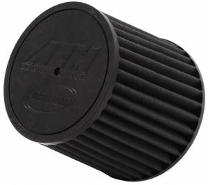 Engine & Performance - Air Intakes - AEM Induction - AEM Induction AEM DryFlow Air Filter 21-201BF-H