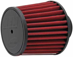 Engine & Performance - Air Intakes - AEM Induction - AEM Induction AEM DryFlow Air Filter 21-201D-HK