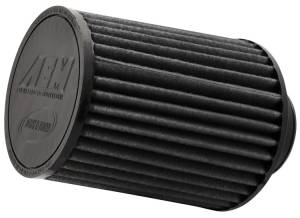 AEM Induction - AEM Induction AEM DryFlow Air Filter 21-2027BF