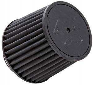 Engine & Performance - Air Intakes - AEM Induction - AEM Induction AEM DryFlow Air Filter 21-202BF-H