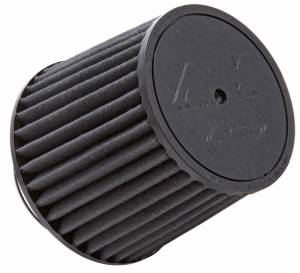 Engine & Performance - Air Intakes - AEM Induction - AEM Induction AEM DryFlow Air Filter 21-203BF-H
