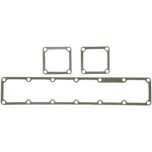Engine & Performance - Engine Seals& Gaskets - MAHLE Original - MAHLE Original Engine Intake Manifold Gasket Set MS19355