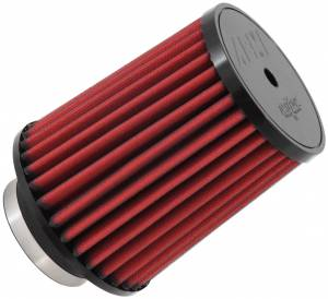Engine & Performance - Air Intakes - AEM Induction - AEM Induction AEM DryFlow Air Filter 21-2047D-HK