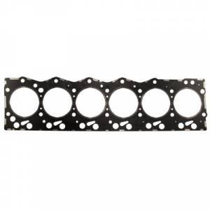 Engine & Performance - Engine Seals& Gaskets - MAHLE Original - MAHLE Original Engine Cylinder Head Gasket 54556A