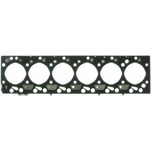 Engine & Performance - Engine Seals& Gaskets - MAHLE Original - MAHLE Original Engine Cylinder Head Gasket 54557A