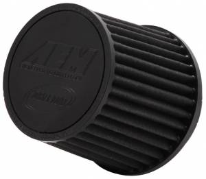 Accessories - Air/Fuel - AEM Induction - AEM Induction AEM DryFlow Air Filter 21-206BF