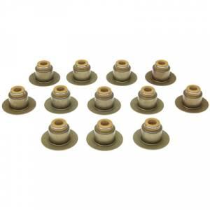 Engine & Performance - Engine Seals& Gaskets - MAHLE Original - MAHLE Original Engine Valve Stem Oil Seal Set SS45962