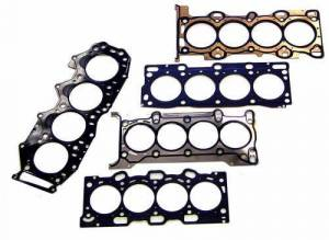 Accessories - Engine & Performance - Engine Seals& Gaskets
