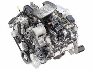 Browse 2004.5-2005 GM 6.6L LLY Duramax
