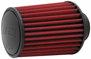 AEM Induction - AEM Induction AEM DryFlow Air Filter 21-2027DK
