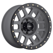 Chevy/GMC Duramax - 2011-2016 GM 6.6L LML Duramax - Wheels & Tires