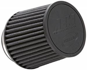 Engine & Performance - Air Intakes - AEM Induction - AEM Induction AEM DryFlow Air Filter 21-203BF