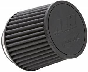 Accessories - Air/Fuel - AEM Induction - AEM Induction AEM DryFlow Air Filter 21-205BF