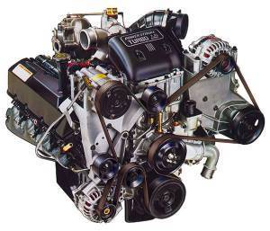 Browse 1999-2003 Ford 7.3L Powerstroke