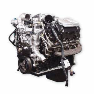 Browse 2003-2007 Ford 6.0L Powerstroke