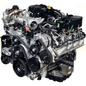Browse 2008-2010 Ford 6.4L Powerstroke