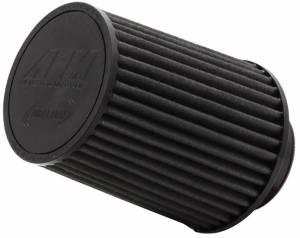 AEM Induction AEM DryFlow Air Filter 21-2113BF