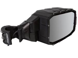 Polaris RZR - 2013 XP4 900 - MIRRORS