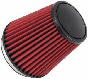 Accessories - Air/Fuel - AEM Induction - AEM Induction AEM DryFlow Air Filter 21-2097DK