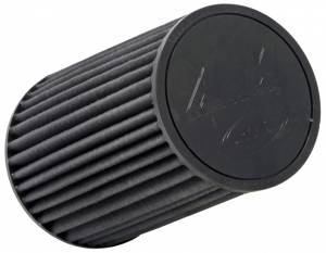 Engine & Performance - Air Intakes - AEM Induction - AEM Induction AEM DryFlow Air Filter 21-2049BF