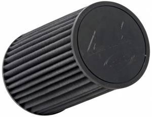 Accessories - Air/Fuel - AEM Induction - AEM Induction AEM DryFlow Air Filter 21-2059BF