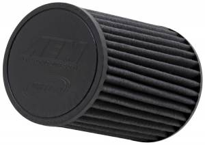 Engine & Performance - Air Intakes - AEM Induction - AEM Induction AEM DryFlow Air Filter 21-2028BF